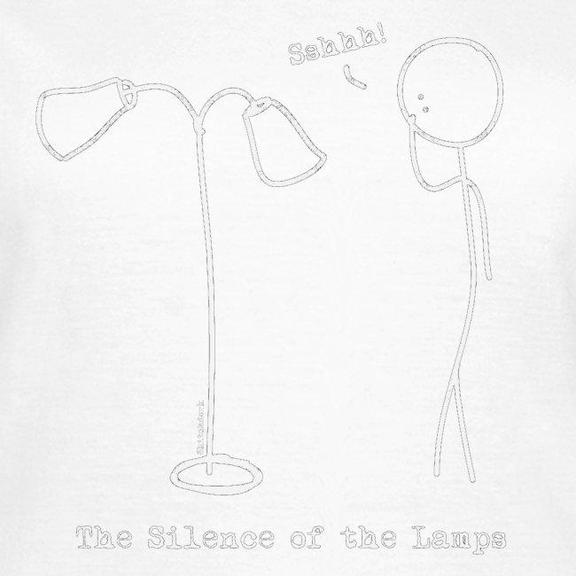 kvit lamps png