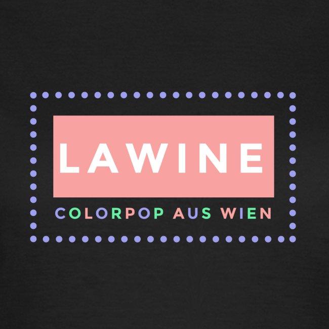 LAWINE Logo NEU