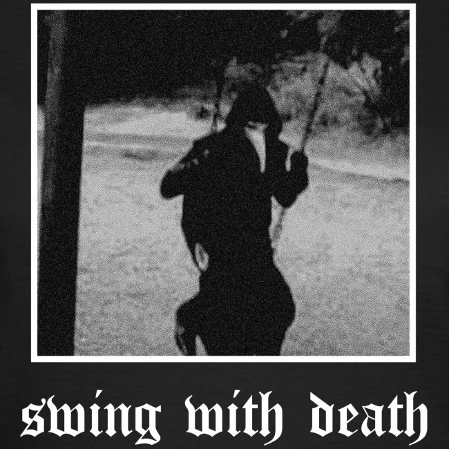 swing with death