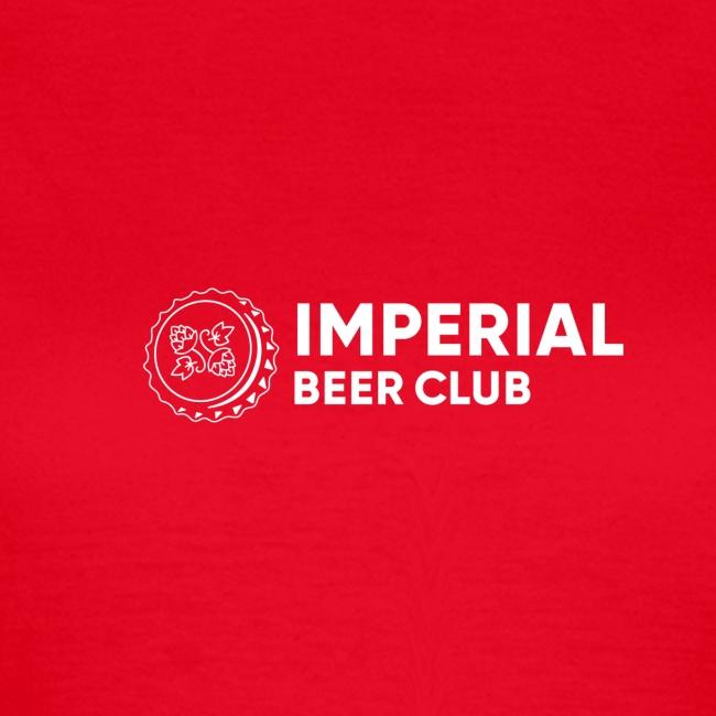 Imperial Beer Club Merchandise
