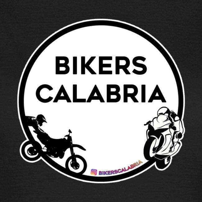Logo con prodotto nero