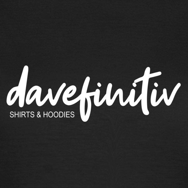 davefinitiv definitiv logo