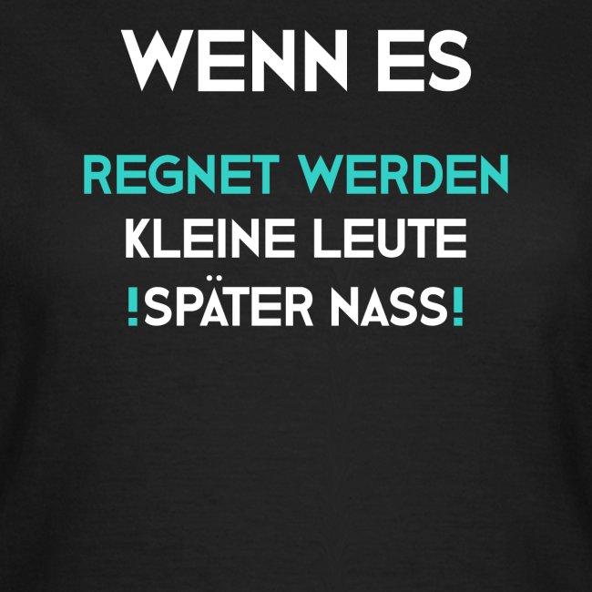 Ig Looks Lustige T Shirt Spruche Coole Und Ausgefallene T Shirts