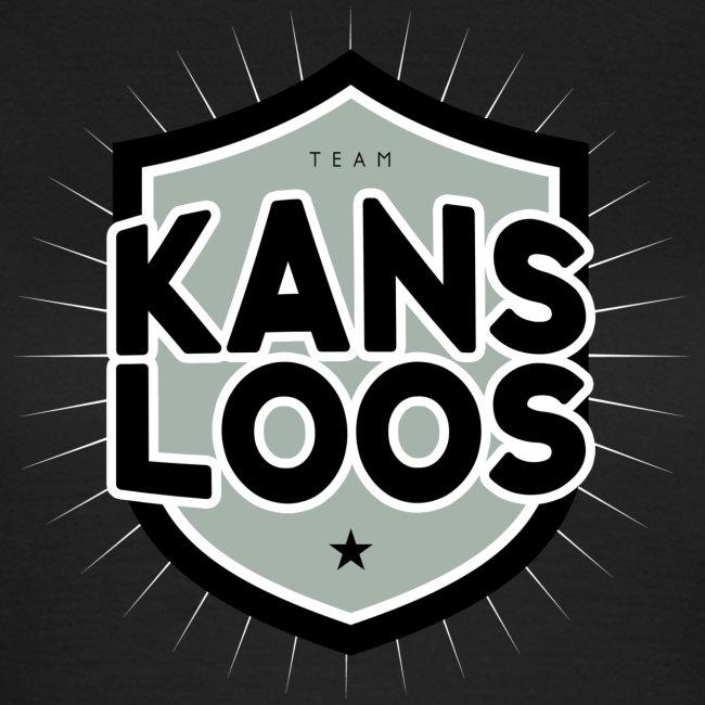 Team Kansloos