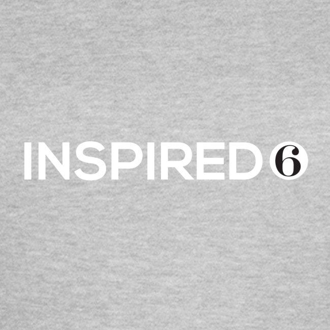 Inspired6 Logo