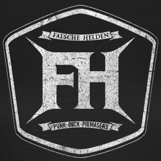FH Vintage Logo