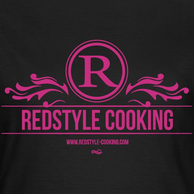 RedStyle_2