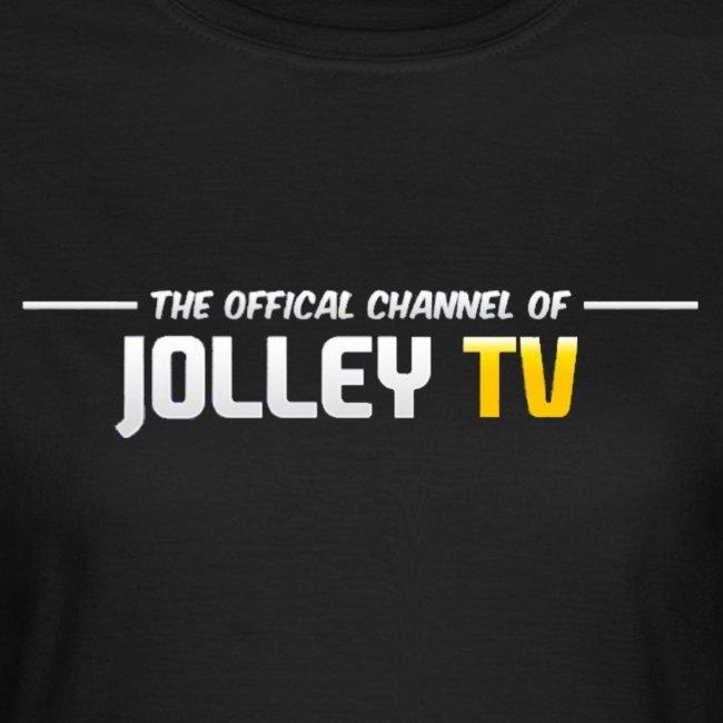JolleyTV logo