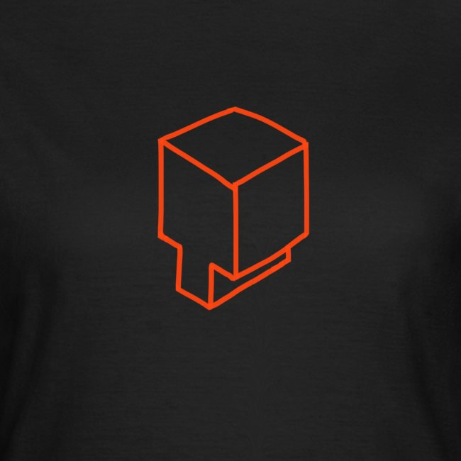 Simple Box T