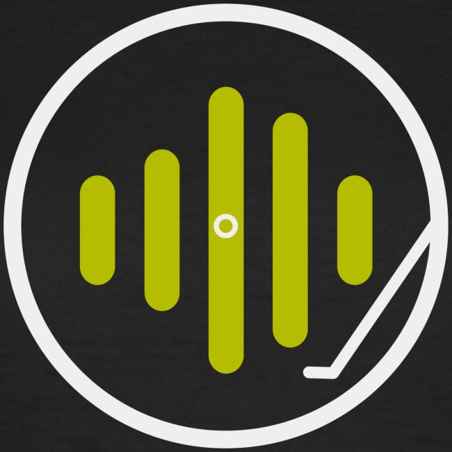 Sound Matters Turntable Logo