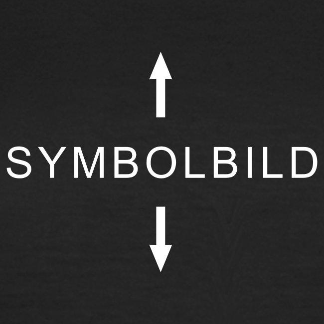 koerper symbolbild
