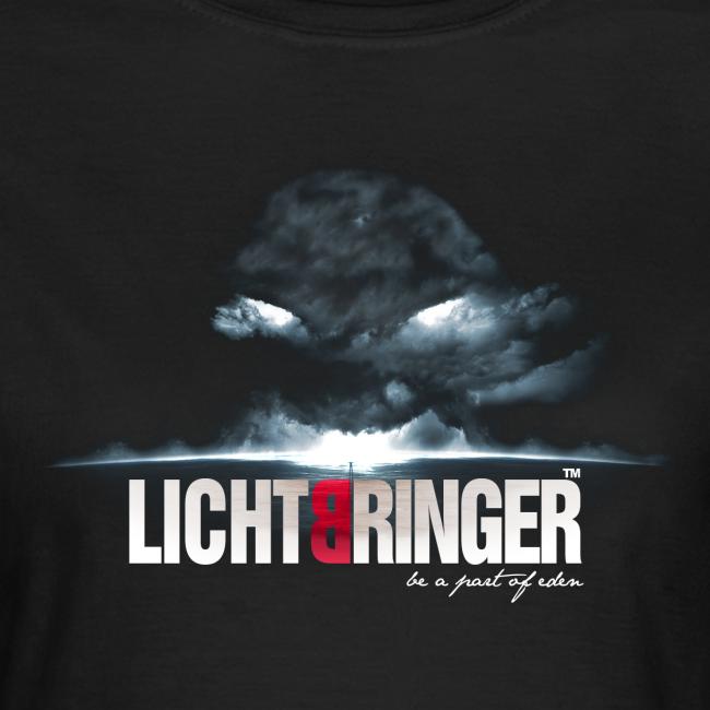 Lichtbringer