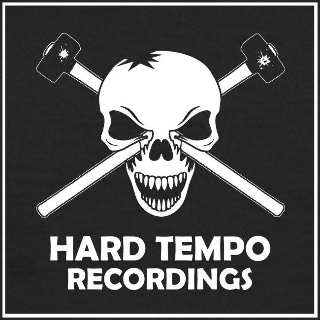Hard Tempo Recordings