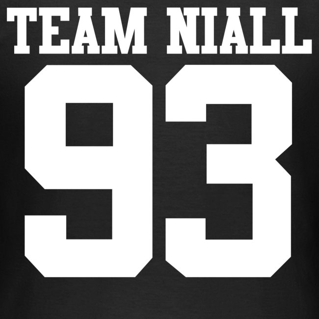 93 White png