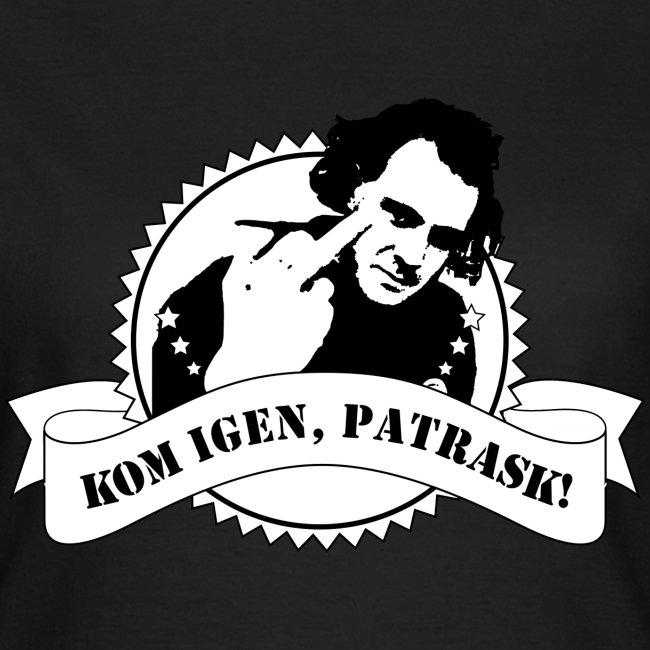 KomIgenPatrask