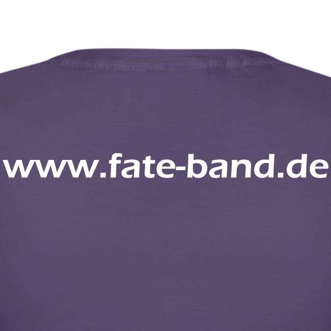 fate logo spreadshirt 2