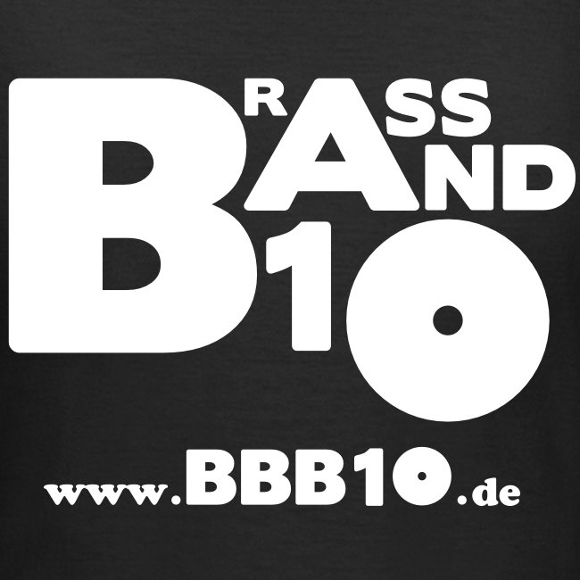Brass Band Logo