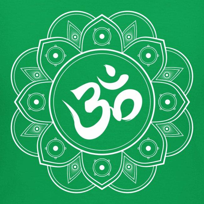 Om Mandala