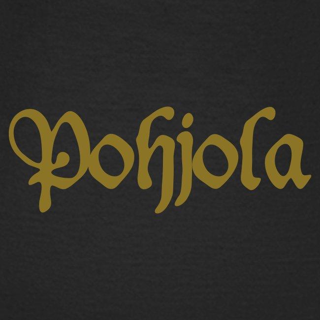 Pohjola Logo