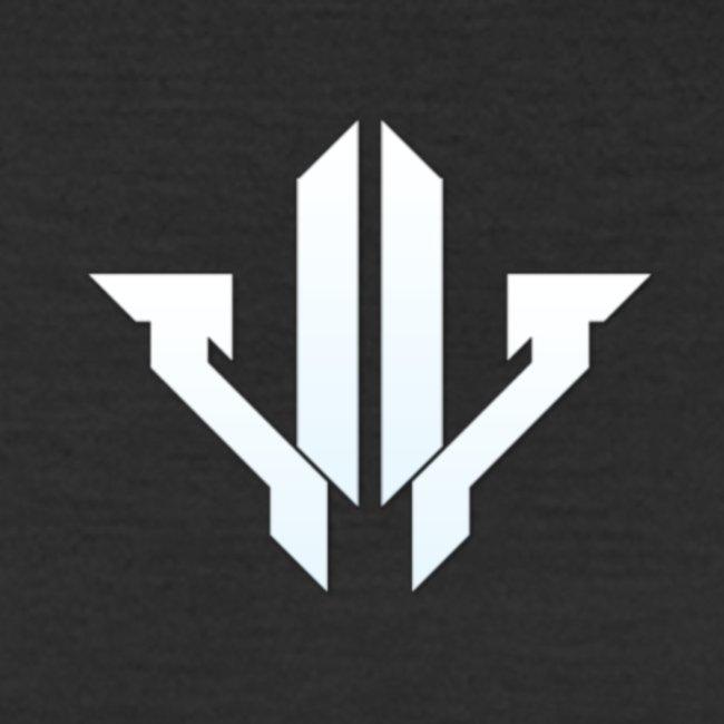 Psd Logo png