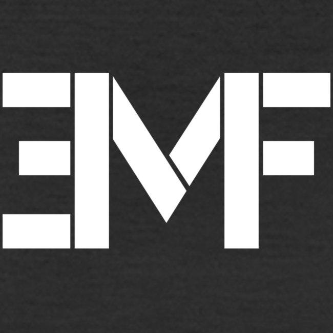 EMFPlattenspielerweiss png