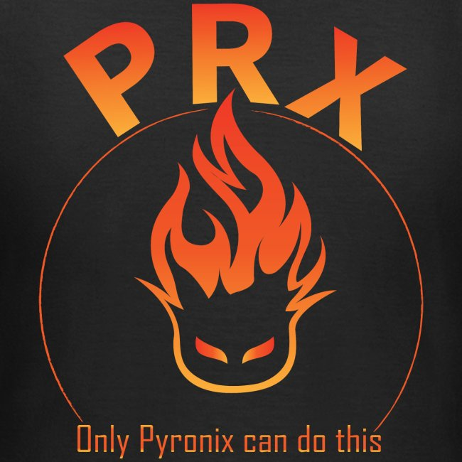 Only Pyronix can do this (back)