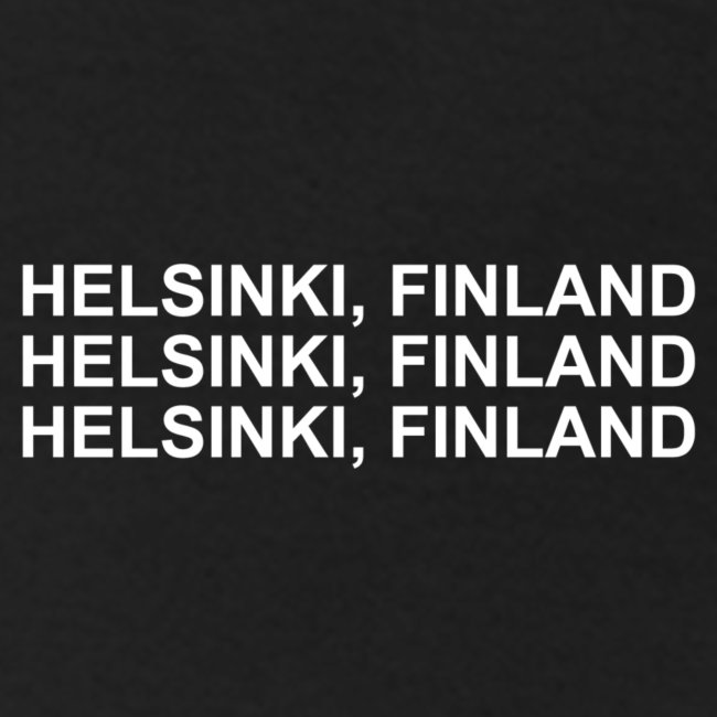 Swedish House Mafia 20.07.19