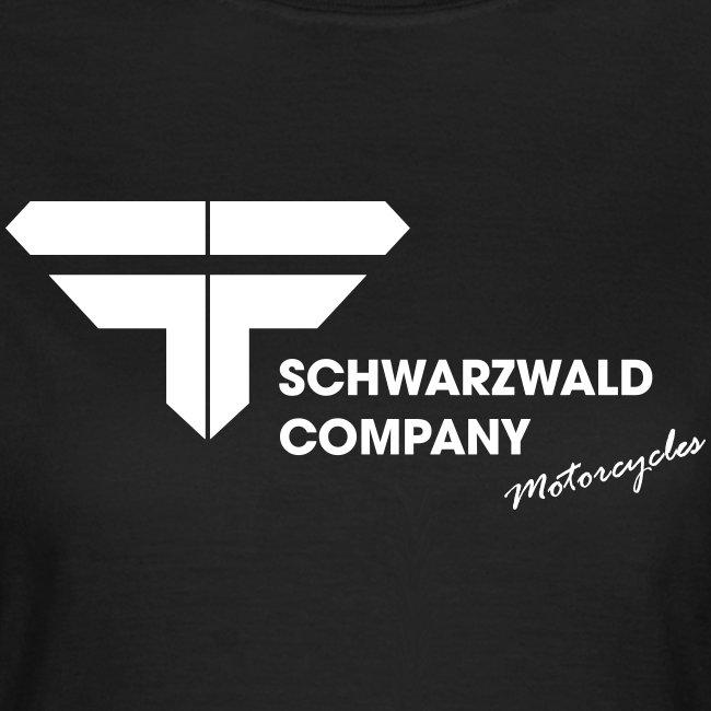 Schwarzwald Company S C Motorcycles