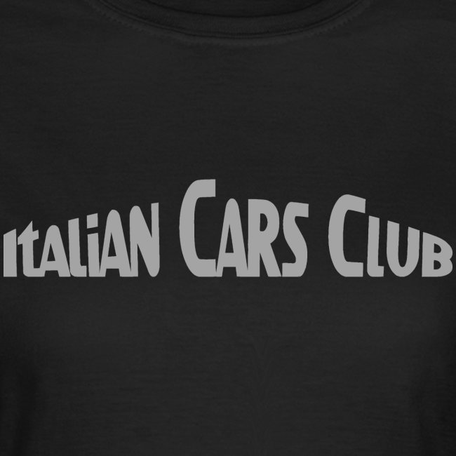 italiancarsclub2