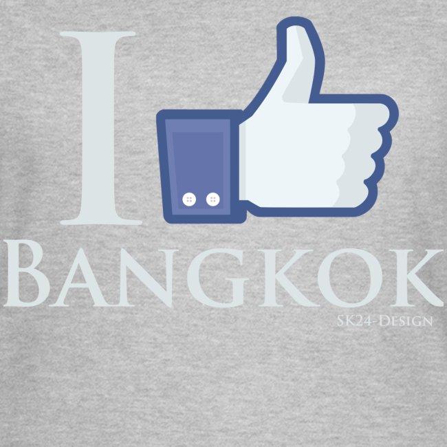 Like-Bangkok