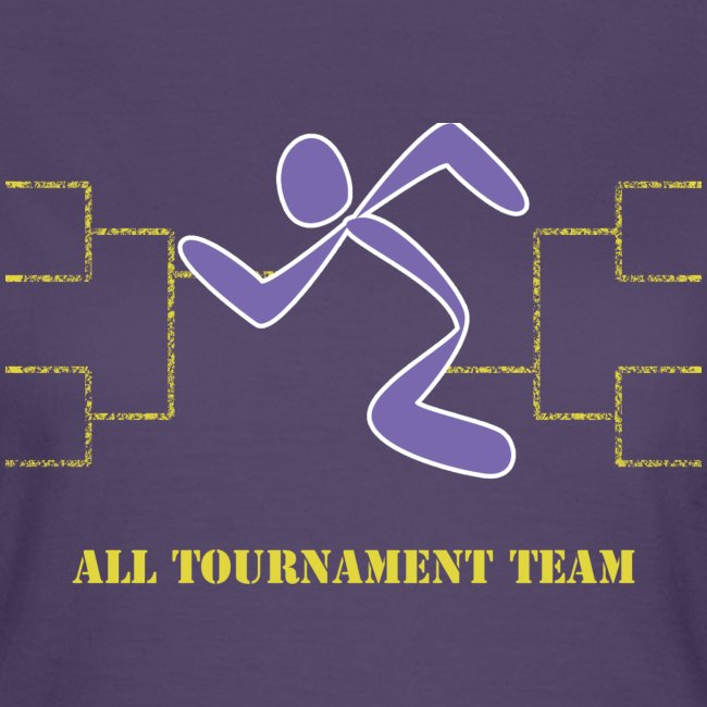 all tournament png