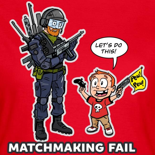 matchmaking1
