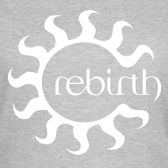 Rebirth Logo