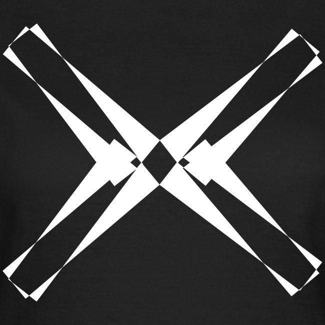 GBIGBO - Rock Metal - Rotor 01