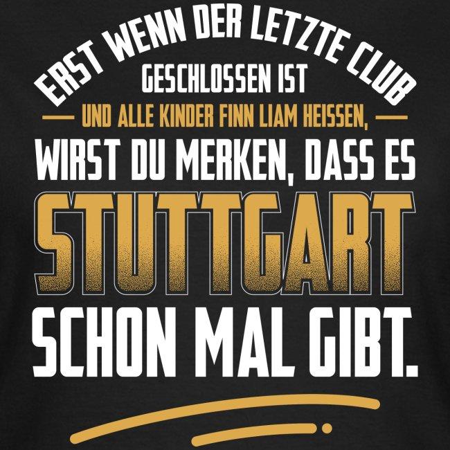 Rette Berlin ;)