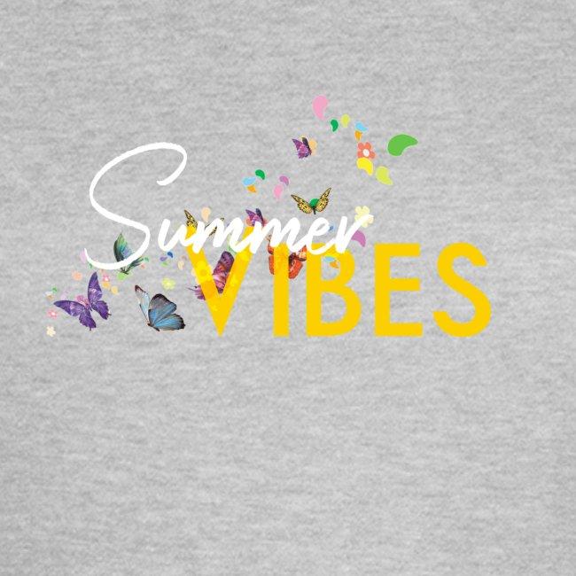 Summer Vibes ❤️