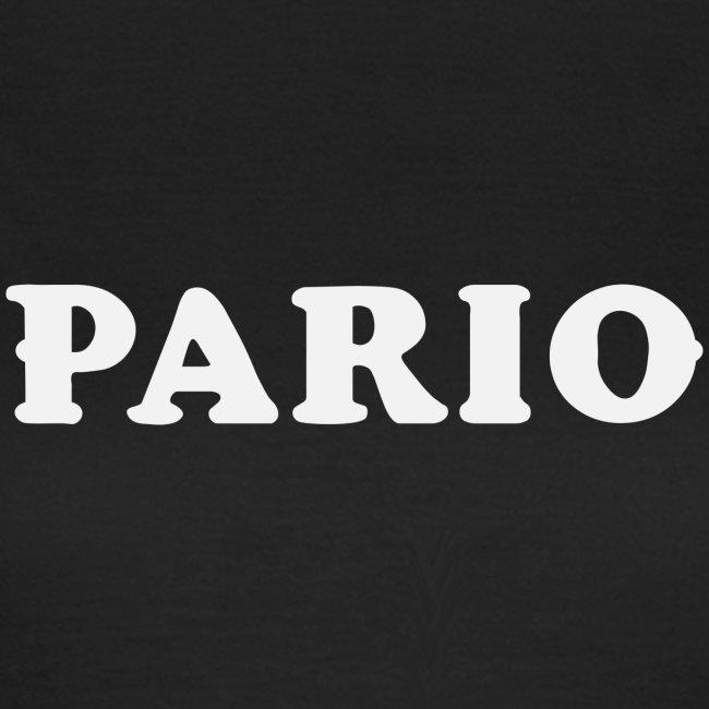 PARIO