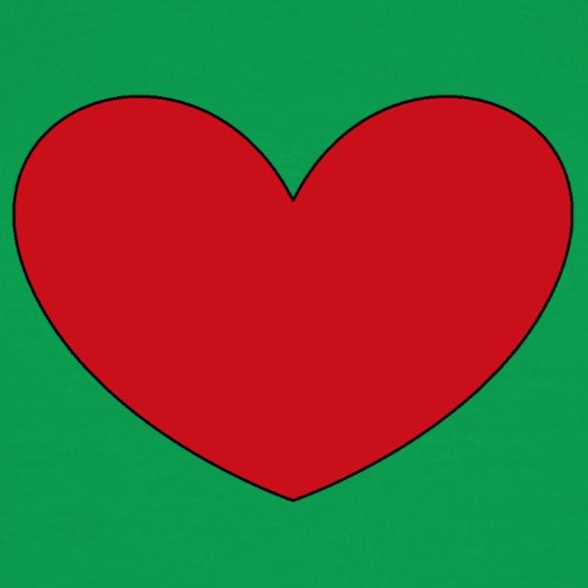 hjerte png