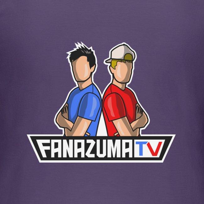 FaNaZuMa Tv