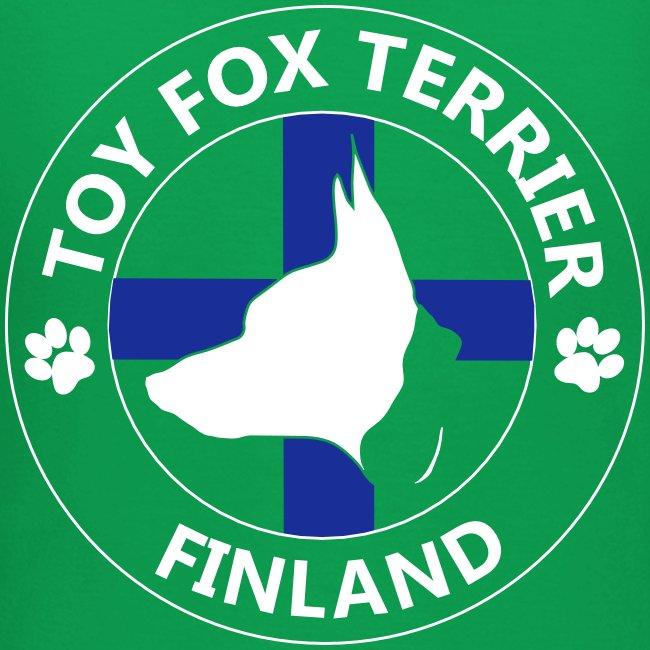 Finland TFT pää