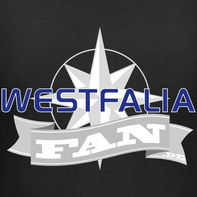westfaliafanlogo