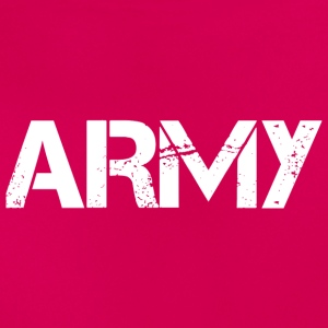 Army - Frauen T-Shirt