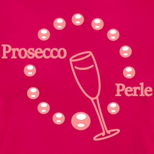 Prosecco Perle 20 - Women's T-Shirt