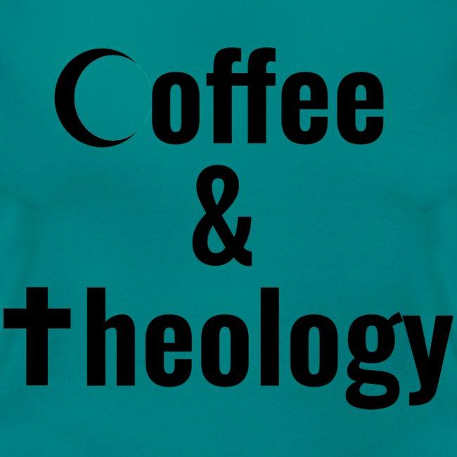 Coffee & Theology