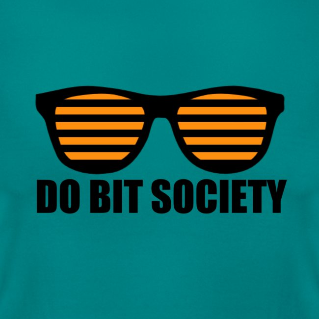 DO BIT SOCIETY-OLUWAH