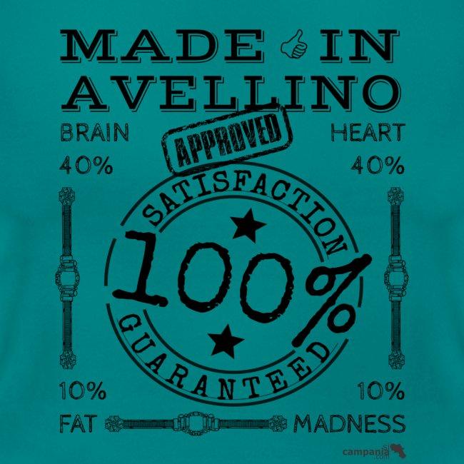 1,02 Prodotto a Avellino