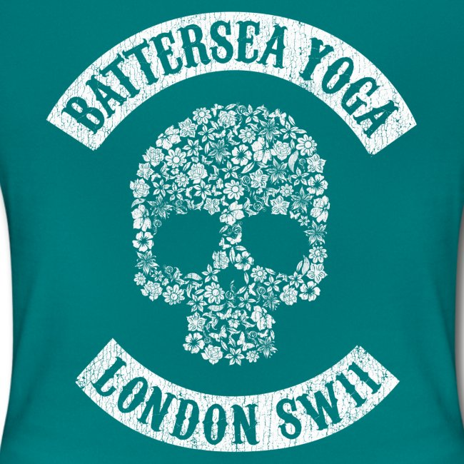 SONS OF BATTERSEA WORN WH