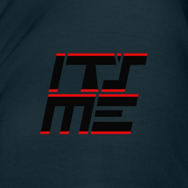 Logo It sME quadrato
