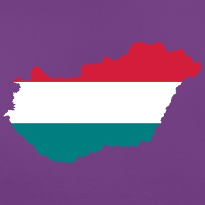 Hungary - Women's T-Shirt