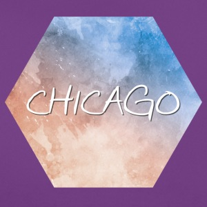 Chicago - Women's T-Shirt
